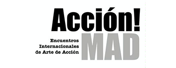 Acción-MAD