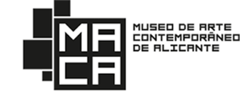 Arte-Contemporáneo-Alicante