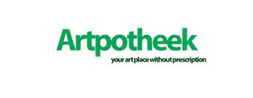 Artpoothek