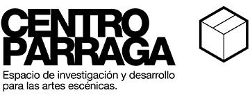 Centro-Párraga