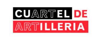 Cuartel-de-Artillería