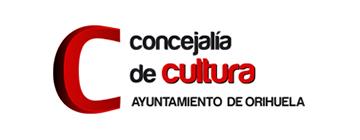 Cultura-Orihuela