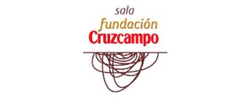 Fundación-Cruzcampo