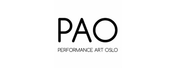 PerformanceArtSolo