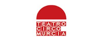 Teatro-Circo