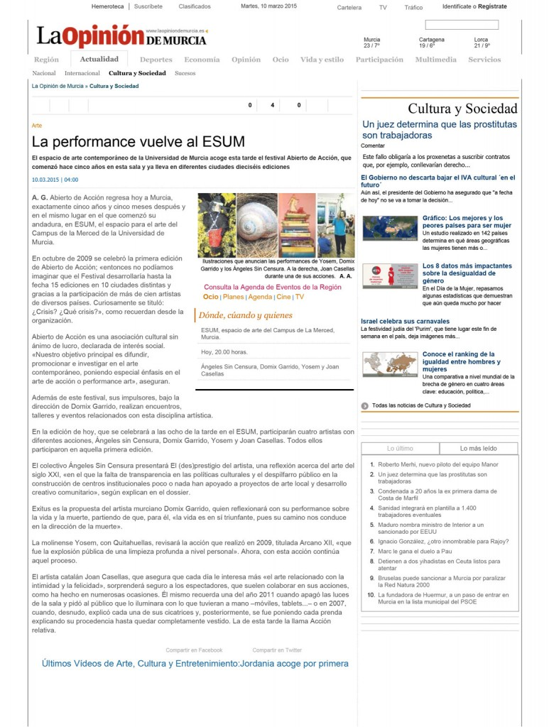 LA-OPINION-La-performance-vuelve-al-ESUM
