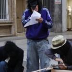 Fotografías: Fuensanta Balanza y La Kuriosa.