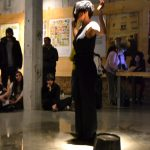 Fotografía: http://accionmad.org/blog/evento/jueves-14-de-noviembre-matadero-madrid/